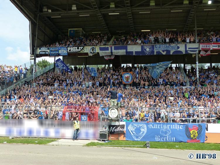 seiten test Leverkusen