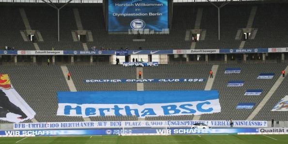 geschichte harlekins berlin 98 saison 20092010