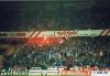 Werder_Bremen-Hertha_BSC