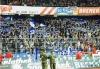 Werder_Bremen-Hertha_BSC_2
