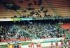 FC_Koeln-Hertha_BSC_2