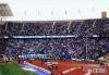 Hertha - 1860 00-01