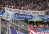 08_VfL_Wolfsburg_-_Hertha_BSC__023