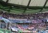 09_VfL_Wolfsburg_-_Hertha_BSC__026