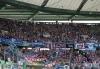 10_VfL_Wolfsburg_-_Hertha_BSC__032