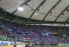 11_VfL_Wolfsburg_-_Hertha_BSC__040