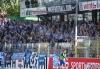 SC_Freiburg_-_Hertha_BSC__020