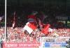X_SC_Freiburg_-_Hertha_BSC__011