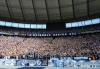 Hertha_BSC_-_FSV_Mainz_05__027