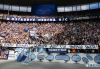 Hertha_BSC_-_FSV_Mainz_05__036