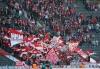 x_Hertha_BSC_-_FSV_Mainz_05__019