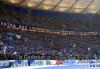 2_Hertha_BSC_-_Borussia_Moenchengladbach__016