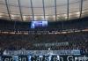 4_Hertha_BSC_-_Borussia_Moenchengladbach__023