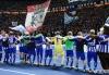 5_Hertha_BSC_-_Borussia_Moenchengladbach__047