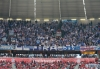 01_FC_Bayern_Muenchen_-_Hertha_BSC__016