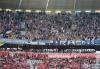 04_FC_Bayern_Muenchen_-_Hertha_BSC__029