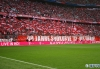 X_FC_Bayern_Muenchen_-_Hertha_BSC__014
