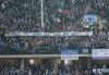 04_Hertha_BSC_-_FC_Schalke_04__031