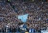 05_Hertha_BSC_-_FC_Schalke_04__032