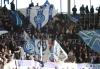 TSG_1899_Hoffenheim_-_Hertha_BSC__009