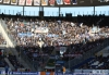 TSG_1899_Hoffenheim_-_Hertha_BSC__024