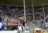 TSG_1899_Hoffenheim_-_Hertha_BSC__056