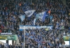 x_TSG_1899_Hoffenheim_-_Hertha_BSC__046