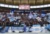 03_Hertha_BSC_-_FC_Augsburg__013