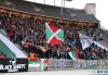 x_Hertha_BSC_-_FC_Augsburg__034