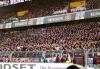 Borussia_Dortmund-_Hertha_BSC__031
