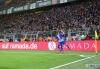 Borussia_Dortmund-_Hertha_BSC__033