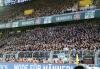 Borussia_Dortmund-_Hertha_BSC__040