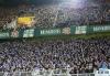 Borussia_Dortmund-_Hertha_BSC__060