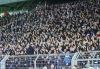 Borussia_Dortmund-_Hertha_BSC__064