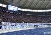 1_Hertha_BSC_-_FC_Nuernberg__003