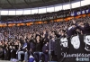 3_Hertha_BSC_-_FC_Nuernberg__029