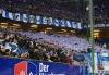 04_Hamburger_SV_-_Hertha_BSC__011