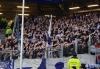 08_Hamburger_SV_-_Hertha_BSC__063