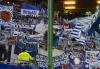11_Hamburger_SV_-_Hertha_BSC__052