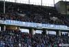 02_Hertha_BSC_-_VfL_Wolfsburg__015