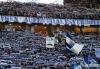 04_Hertha_BSC_-_VfL_Wolfsburg__022