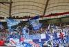 VfB_Stuttgart_-_Hertha_BSC__033
