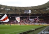 X_VfB_Stuttgart_-_Hertha_BSC__009