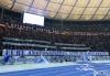 04_Hertha_BSC_-_SC_Freiburg__033