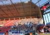 FSV_Mainz_05_-_Hertha_BSC__014