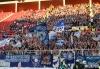 FSV_Mainz_05_-_Hertha_BSC__025