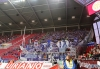 FSV_Mainz_05_-_Hertha_BSC__031