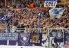 FSV_Mainz_05_-_Hertha_BSC__046