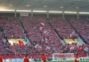 X_FSV_Mainz_05_-_Hertha_BSC__015