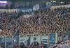 FC_Schalke_04_-_Hertha_BSC__011